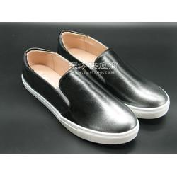 库存鞋货源库存鞋供应库存鞋供应图片