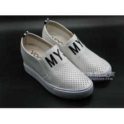 鞋子加盟库存鞋供应女鞋加盟店图片