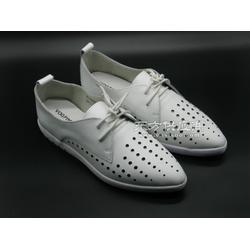 加盟库存鞋女鞋加盟代理图片