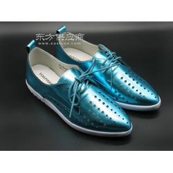 低價鞋加盟庫存鞋市場女鞋加盟商圖片