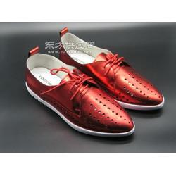 库存鞋低价鞋加盟便宜库存鞋图片