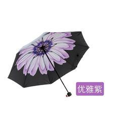 河南遮阳伞招商加盟、【人人有余】、驻马店遮阳伞图片