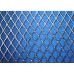 江西不锈钢钢板网|长沙阿茂达(在线咨询)|不锈钢钢板网规格图片