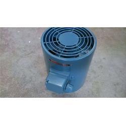 ABB变频电机 变频风机_变频风机_禾平机电(查看)图片