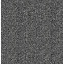 办公室地毯供应、佛山办公室地毯、圈点地毯(查看)图片