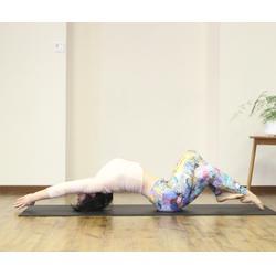 五里店瑜伽教練, 智瑜伽塑身,做瑜伽教練圖片
