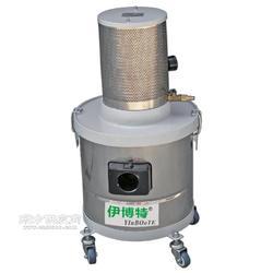 伊博特固定式吸尘机IV-2230 小型工业级吸尘机 外观更新 手动震尘 防止过滤器堵塞 吸尘器的使用寿命长图片