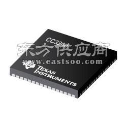 CC3200RAM2RGCR CC3100 CC3200 TI WIFI射频芯片图片