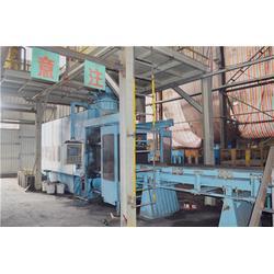 临汾玛钢管件_太谷继红玛钢铸造(在线咨询)_原标玛钢管件图片