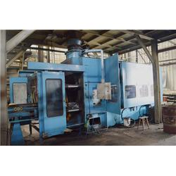 水暖玛钢管件厂|广西玛钢管件|继红玛钢铸造(查看)图片