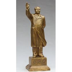青铜雕塑、博创雕塑、青铜雕塑人物图片