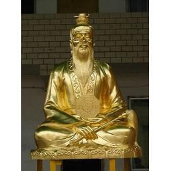 铜像|河北博创铜像雕塑有限公司|铜像雕塑厂图片