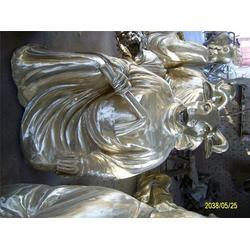 铜马|河北博创铜马雕塑有限公司|铜马雕塑厂图片