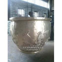 河北博创铜器铸造厂、铜器、铜器雕塑厂图片