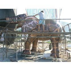 河北铸铜厂、铸铜、河北博创铸铜雕塑有限公司(多图)图片