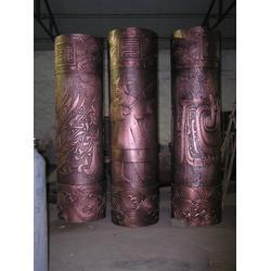 铜像厂,佛像铜像厂(图),博创雕塑图片