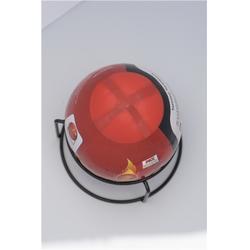 葫芦岛灭火球,自动干粉灭火球,国泰科技(优质商家)图片