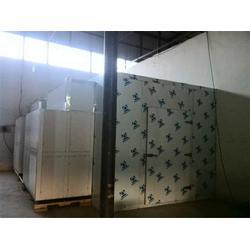 有机肥烘干设备厂 德伦新能源科技 华容县烘干设备厂