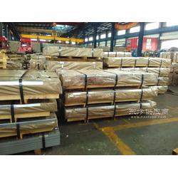 Q345B冷板厂家销售Q345B冷板库存图片