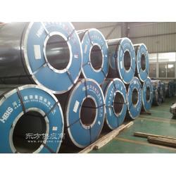 Q345D冷板厂家低价库存直销Q345D冷板图片