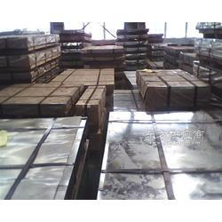 Q420C冷板厂家Q420C冷板批量供应Q420C冷板图片