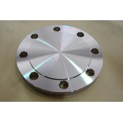 聚龙管件、焦作板式平焊法兰、板式平焊法兰生产标准图片
