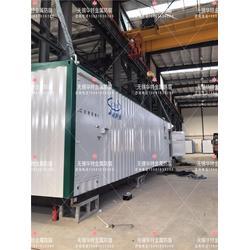 扬州喷漆处理 无锡华特金属防腐技术服务