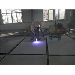 预埋件喷锌供应商_预埋件喷锌_华特金属防腐(查看)图片