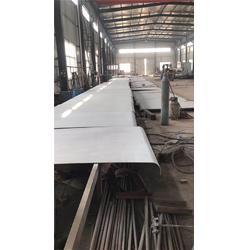 华特金属防腐(图)|厂房钢结构翻新|苏州厂房钢结构翻新图片