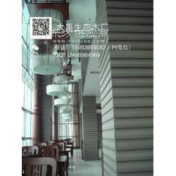 生态木吊顶装饰市场/88图片