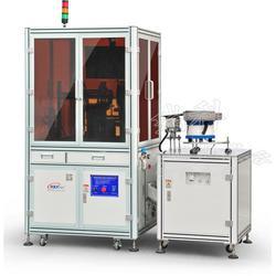 螺母筛选机厂商_云浮螺母筛选机_瑞科光学检测设备(多图)图片