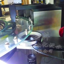 影像筛选机厂商|影像筛选机|瑞科光学检测设备(多图)图片