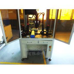 瑞科光学检测设备(多图),影像筛选机生产厂家,影像筛选机图片