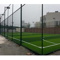 河南塑胶篮球场工程报价_一个塑胶篮球场工程报价_通宝体育图片