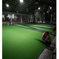 台山足球场|足球场划线|通宝体育(优质商家)图片