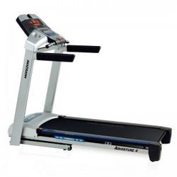 永胜体育(图)、跑步机有用吗、跑步机图片