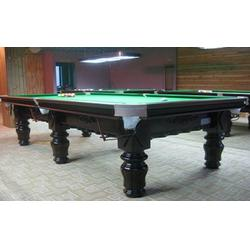 台球桌、永胜体育、台球桌多少钱一套图片