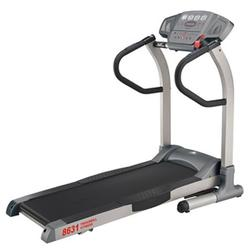 健身器材-永勝體育-健身器材報價圖片