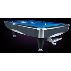 昆山永勝體育提供各種規格臺球桌,臺球桌多少錢一臺,菏澤臺球桌圖片
