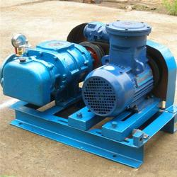 鱼塘增氧设备使用说明、诸城金工机械、凉山鱼塘增氧设备图片