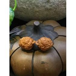 匠之道文化(图)、杭州核雕、核雕图片