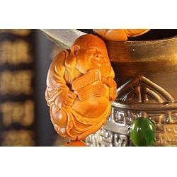 核雕、苏工核雕、匠之道文化图片