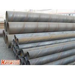1220螺旋管|重庆鲁润螺旋钢管现货|石柱螺旋管图片