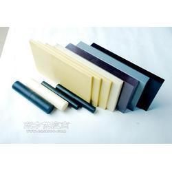 黑色ABS棒,透明ABS棒,手板材料ABS图片