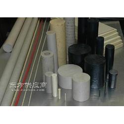 PPS棒,黑色黄色PPS棒,耐高温PPS板白色,聚苯硫醚图片