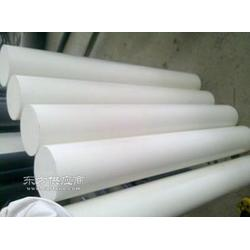 PVC-U棒 透明PVC棒 灰色PVC棒图片
