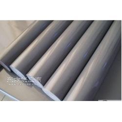 灰色PVC棒,聚氯乙烯棒,国产进口PVC棒图片