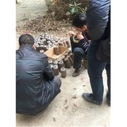 武昌食用菌培训-岁岁丰-食用菌培训技术图片