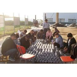 洪山食用菌培训、岁岁丰有限公司  、食用菌培训费用图片