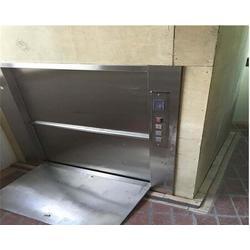 传菜电梯哪家好 长治传菜电梯 太原俊迪电梯